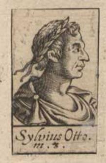 Sylvius Otto