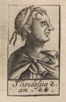 Theodosius 2.