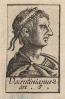 Valentinianus 2.