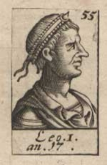 Leo I