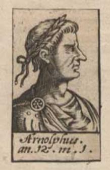 Arnolphus