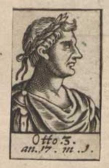 Otto. 3.