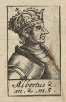 Albertus 2.