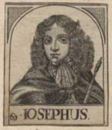 Iosephus