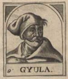 Gyula