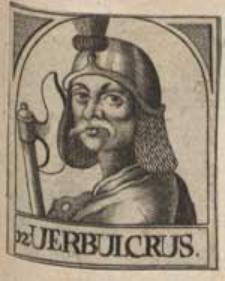 Verbulcrus