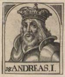 Andreas. I.