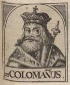 Colomannus