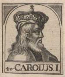 Carolus. I.