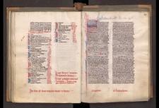 Summa vitiorum et virtutum ; Apparatus de summa Raimundi ; Tractatus de arra animae