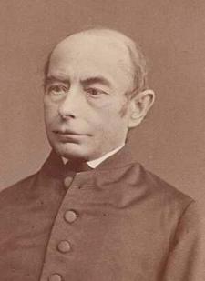 Probst Ferdinand
