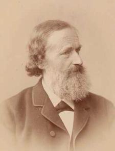 Kirchhoff Gustav Robert
