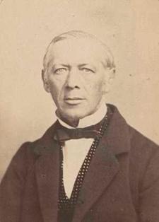 Schneider Max