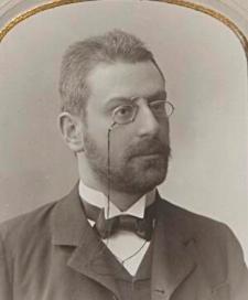 Hoenigswald Richard