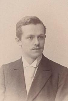 Meyer Julius Lothar