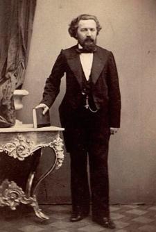 Cybulski Wojciech