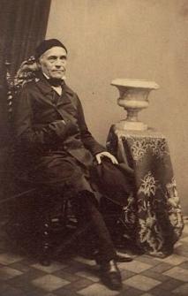 Gaupp Karl Friedrich