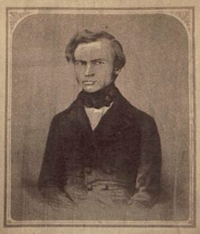 Jacobi Theodor
