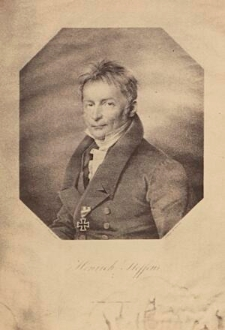 Steffens Henrik