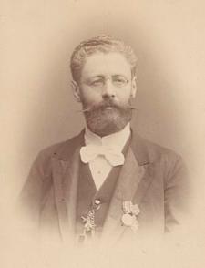 Bruck Julius