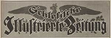 Schlesische Illustrierte Zeitung 1932-02-20 Nr 8