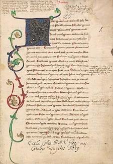 Novum Testamentum latinum