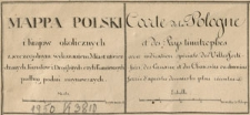 Atlas statystyczny Polski i krajów okolicznych