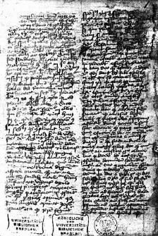 Sermones epistolares et evangeliares ; Picturae sive imagines et historiae Theodosii de vita Alexandr i; Sermones diversi