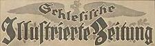 Schlesische Illustrierte Zeitung 1927-10-01 Nr 40