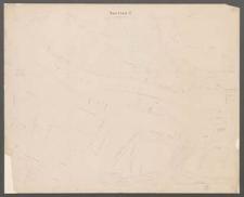 Plan von Breslau. Section 2