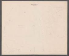 Plan von Breslau. Section 11