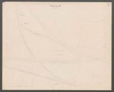 Plan von Breslau. Section 23