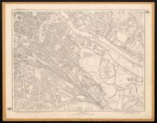 [Plan von Breslau]. 200/I