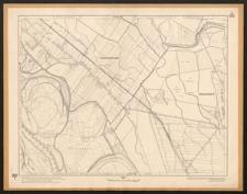 [Plan von Breslau]. 201/I