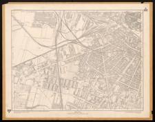 [Plan von Breslau]. 300/II