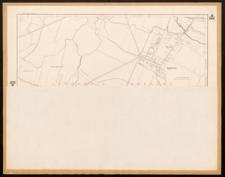 [Plan von Breslau]. 300/III
