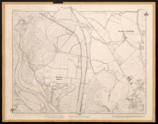 [Plan von Breslau]. 400/II