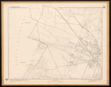 [Plan von Breslau]. 401/I