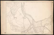 [Plan von Breslau]. 402/II