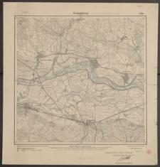 Rothenburg a. d. Oder 2190 [Neue Nr 3958] - 1917?
