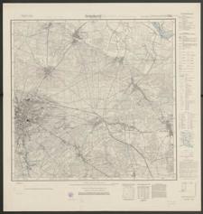 Grünberg (Ost) i. Niederschles. 2261 [Neue Nr 4059] - 1937