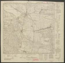 Schlesiersee 2337 [Neue Nr 4162] - 1940