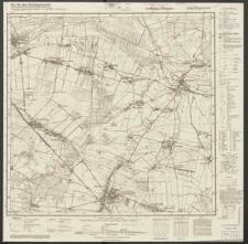 Bojanowo 2415 [Neue Nr 4266] - 1944?