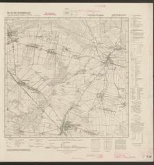 Bojanowo 2415 [Neue Nr 4266] - 1940