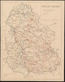 Górny Śląsk (teren plebiscytowy)