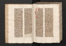Quodlibeta XII ; Quodlibeta VI ; Tractatus de praedestinatione