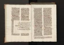 De contemptu mundi sive de miseria conditionis humanae ; De verbo dei et de eius praedicatoribus ; Prothemata in sermones de tempore et de communi sanctorum