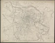 [Plan von Breslau]