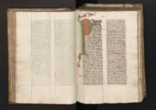 Tractatus de lepra morali ; Tractatus de ludo ; Sermo de chorea [et alii textus]