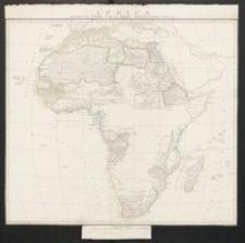 Africa [...]